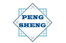 «Wenzhou Jinsheng Trade Co. Ltd»  ,