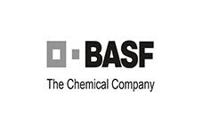 «BASF»