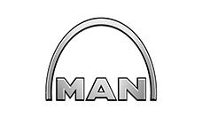 «MAN Truck & Bus AG»