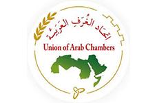 Торгово-промышленная палата эмирата Абу Даби
