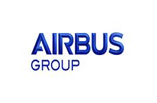 «Airbus»