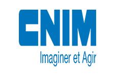 «CNIM»