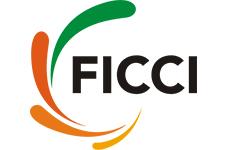 FICCI  (Федерация индийских торгово-промышленных палат)