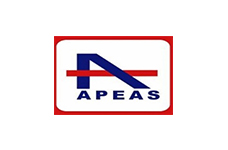 «APEAS»