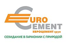 АО «Евро цемент груп»