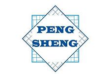 «Wenzhou Jinsheng Trade Co. Ltd»  ,