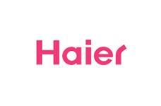 «Haier»