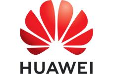«Huawei»