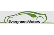 Evergreen Motors