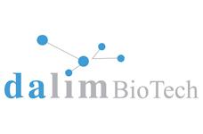 Dalim Biotech