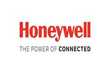 «Honeywell»