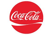 «Coca-Cola»