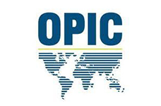 «OPIC»