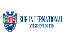 «SUR International»