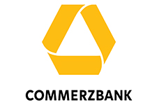 «Commerz-bank»