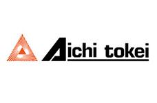 «Aichi Tokei»