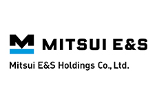 «Mitsui E&S Environment Engineering Corporation»