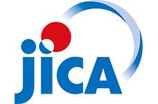 Японское агентство международного сотрудничества (ДЖАЙКА)