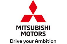 «Mitsubishi Motors»