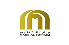 «Majid Al Futtaim»