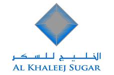 «Al Khaleej Sugar Co.»