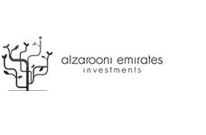 «Alzarooni Emirates Investments LLC»
