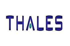«Thales Group»