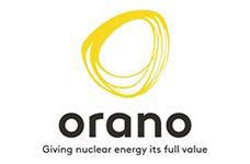 «Orano Group»