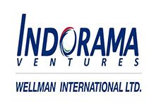 «Indorama»