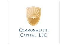 «Commonwealth Capital Pte Ltd»