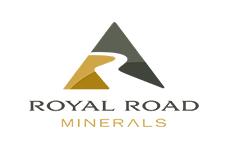 «Royal Mining Resources PLC