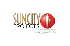 «Suncity Projects»