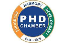 «PHD Chamber of Commerce»