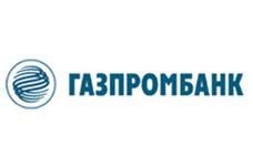 «Газпромбанк»